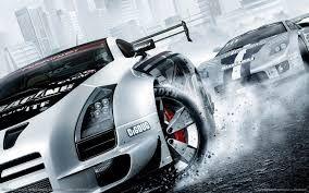 Resultado De Imagen Para Fondo De Pantallas Para Ps3 Car Wallpapers Car Games Sports Car