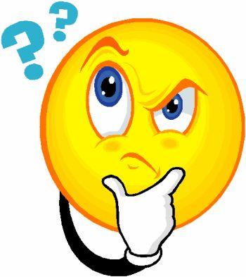 question mark face | Smile | Emoji faces, Smiley, Smiley emoji