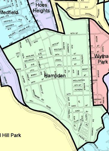 303 647 4353 1 2 Bedroom 1 2 Bath Creekside At Highlands Ranch 8857 Creekside Way Highlands Ranch Co 80129 Apartments For Rent Modern Metro Apartment