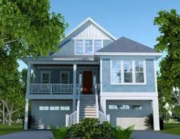 Image Result For 20 50 House Plan 2bhk Beach Cottage Exterior Beach Cottage Decor Beach Cottage Kitchens