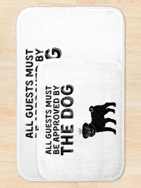 #pug #pugsofinstagram #puglife #puglove #pugs #dog #dogsofinstagram #pugstagram #dogs #puppy #pugpuppy #pugworld #pugnation