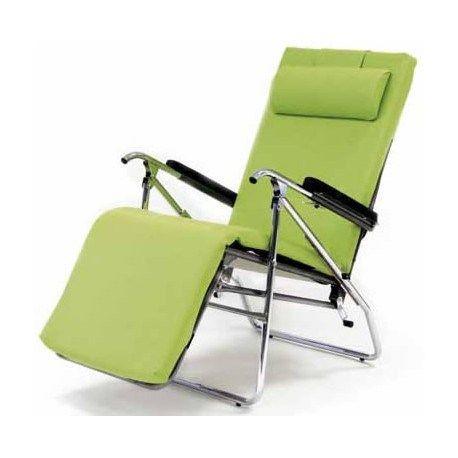 en soldes d159d a1306 Fauteuil Relax Ikea | Coussin pour palette | Fauteuil relax ...