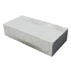 Pavestone Rockwall Small 4 In X 11 75 In X 6 75 In Yukon Concrete Retaining Wall Block 87550 The Home Depot In 2020 Concrete Retaining Walls Retaining Wall Backyard Planters