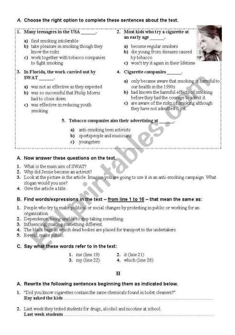Pin By David Barbara On Work Worksheet Physics Classroom Work