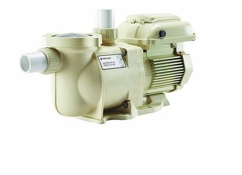 Pentair 342001 Superflo Vs Variable Speed Pool Pump 1 1 2 Horsepower 115 208 230 Volt 1 Phase Energy Star Certified Pool Pump Energy Star Cool Swimming Pools