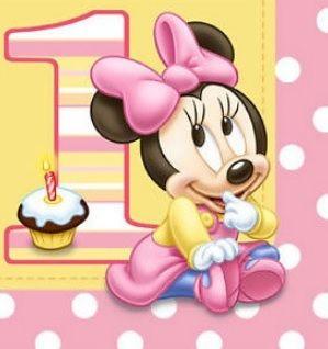 Auguri Di Buon Compleanno Per Bambini 1 Anno Auguri Di Buon