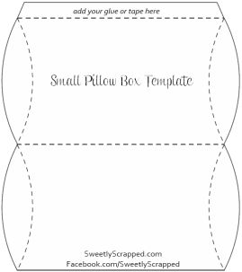 Free Printable Templates Includes  Different Envelope Templates