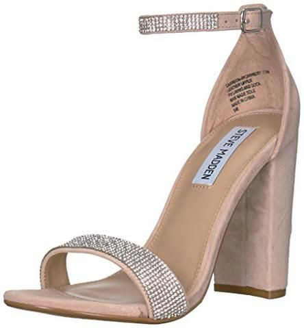 63c577c9097 Nine West Women s Dempsey Suede Dress Sandal     Be sure to check out this helpful  article.  shoestrend