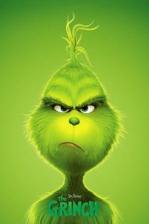 Putlocker Hd Watch The Grinch Full Movie Arte E Letteratura Disney Schizzi Sfondi Twitter