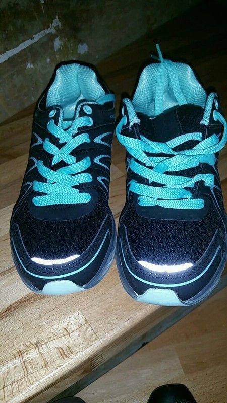 best cheap 1520d 2a727 Laufschuhe von Aldi | Schuhe | Laufschuhe, Schuhe und Turnschuhe