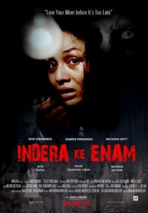 Indera Ke Enam Full Movies Full Films Film