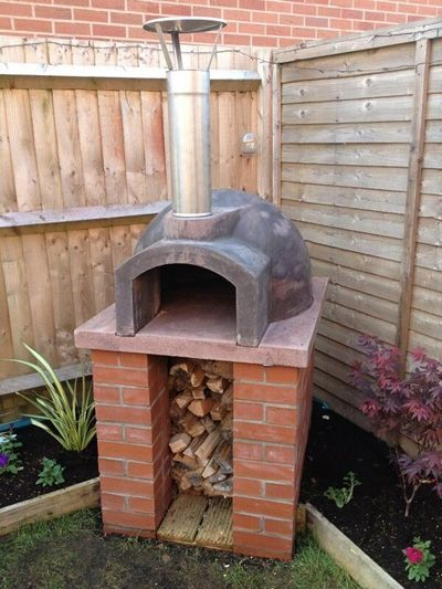 Pizza Oven Stand Ideas Dubious 70 Best Primo 60 Ovens Images On