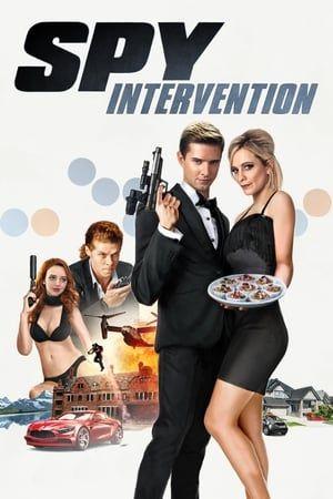 Pin On Streaming Movie 2020