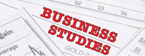 As level business studies 9609 definations and Revision notes