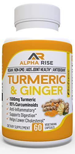 Pin On Anti Inflammatory Supplements