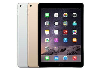 Apple Ipad Air2 Wi Fi 64gb Ipad Air Apple Ipad Air Apple Ipad