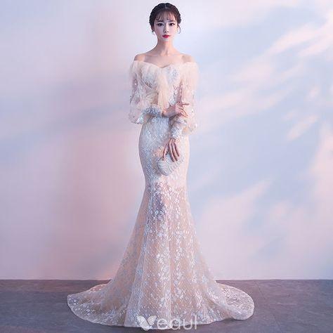 4b580dd87c BE B045 sukienka niebieska - Sukienki na co dzień - Dzienne sukienki - Moda  damska - Odzież damska BE - Sklep internetowy