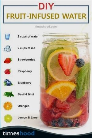 Pin On Detox Cleanse
