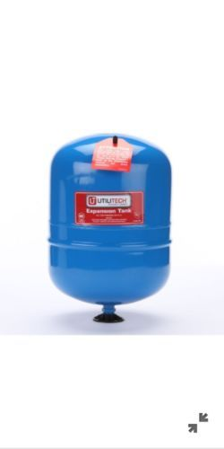 Water Pumps And Pressure Tanks 118851 Utilitech 5 Gallon Expansion Pressure Tank Let 5 Fast Shipping Buy It Now On Pressure Tanks The Expanse Water Pumps