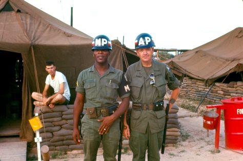 Wolfhoundsphotos3 Vietnam War Vietnam War Photos Vietnam
