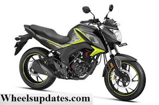 Top 5 Best 150cc Bikes In India 2020 Wheelsupdates Com In 2020 Honda Cb Bike Prices Bike
