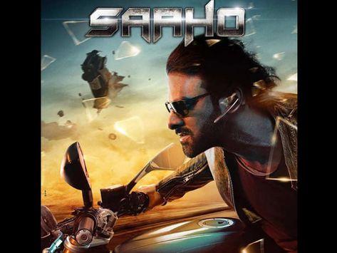 Full Watch Saaho 2019 Full Online Movie Hd Free English Sub