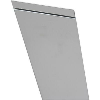 Ebay Sponsored K S 6 In X 12 In X 012 In Stainless Steel Sheet Stock 87181 1 Each In 2020 Stainless Steel Sheet Steel Sheet Metal Steel Sheet
