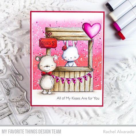 520 Mft Stacey Yacula Ideas In 2021 Mft Stamps Mft Cards My Favorite Things