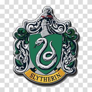 Harry Potter Slytherin Symbol Slytherin House Hogwarts Harry Potter Gryffindor Ravenclaw Harry Potter Logo Harry Potter Stencils Harry Potter Gryffindor Logo