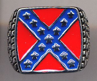 Pin On Rebel Flag Apparel And Jewelry Confederate Pride Bikinis Shirts