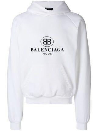 pull balenciaga homme 2019
