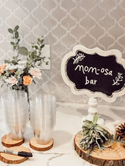 Baby Shower Decorations For Boys, Boy Baby Shower Themes, Tent Decorations, Baby Shower Centerpieces Boy, Baby Shower Ideas Gifts, Woodlands Baby Shower Theme, Boho Baby Shower, Baby Shower Winter, Baby Shower Green