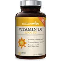 Amazon Best Sellers Best Vitamins Dietary Supplements Muscle