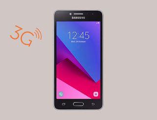 ضبط او اعدادات الانترنت على شريحة يمن موبايل يدوي Samsung Galaxy Phone Galaxy Phone Samsung Galaxy