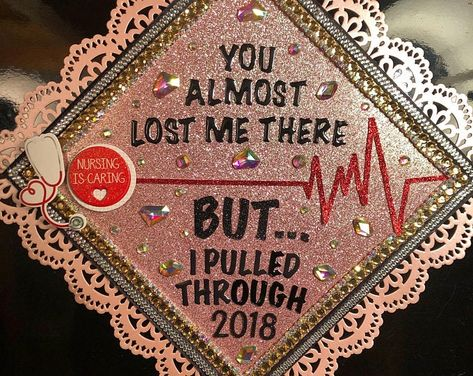 Graduation Topper   Etsy