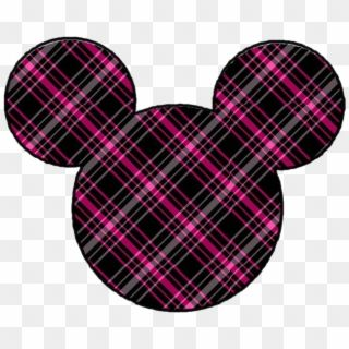 Mouse Ears Png Mickey Mouse Transparent Png Mickey Minnie Mouse Mickey Mouse Ears Mickey