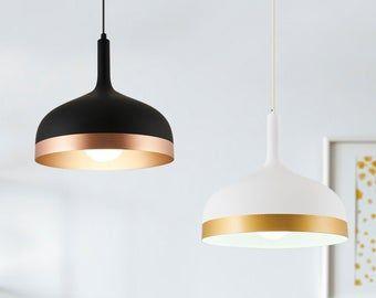 Living Room Ideas Scandinavian Light Fixtures 41 Ideas For 2019 Bedroom Light Fixtures Living Room Lighting Bedroom Ceiling Light