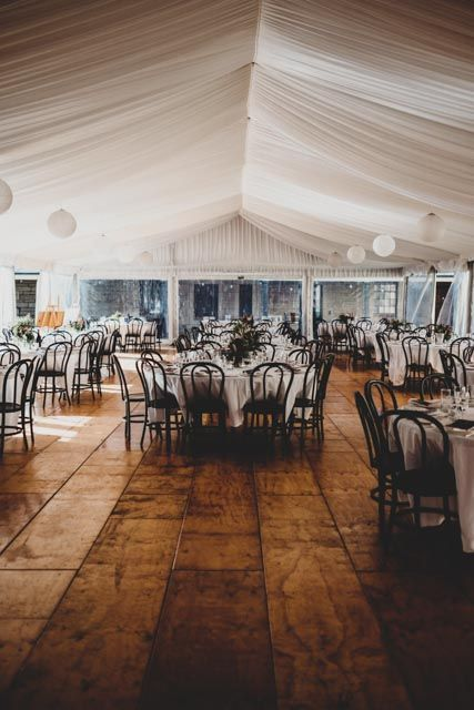 Marquee Hire For Weddings Corporate Events And Home Events Marquee Hire Marquee Outdoor Wedding Inspiration