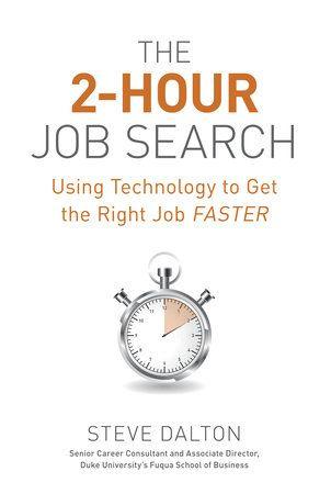 The 2 Hour Job Search Job Search Job Seeker Job Search Tips
