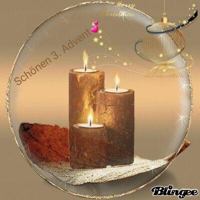 Pin Von Dinaangela76 Auf Gifuri De Sărbători Kerzen Weihnachten