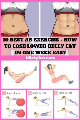 exercises you can do at home to lose weight fast