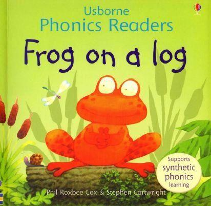 Preschool Books Pdf