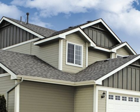 dunn edwards exterior paint color chart - Bing images | DIY/Crafts ...