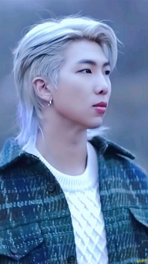 Jimin, Bts Bangtan Boy, Kim Namjoon, Kim Taehyung, Foto Bts, K Pop, Jikook, Mixtape, Rapper