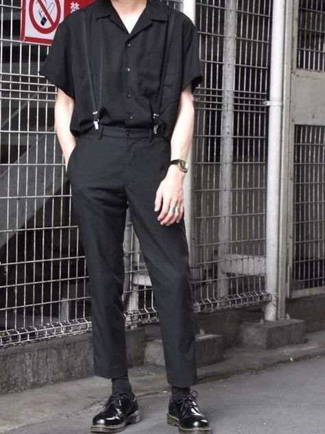 N | Coordinate with shirt / shirt of SPINNS,  #blouse #coordinate #mensclothing #shirt #spinns