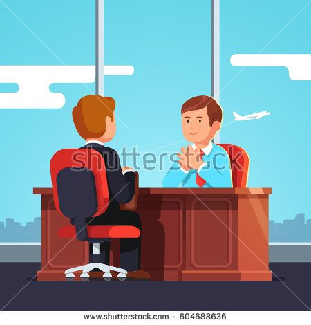 Iconswebsite Com Icons Website Search Icons Icon Set Web Icons Logo Business Icons Button People Icon Symbol New Employee Boss Meeting Executive Ma