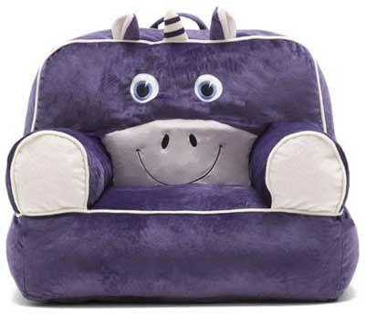 Fine Find Your Favorite Plush Purple Unicorn Bean Bag Chair Plus Creativecarmelina Interior Chair Design Creativecarmelinacom