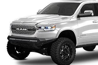 2019 Ram 1500 Ram 1500 Dodge Ram 1500 Accessories Ram Trucks