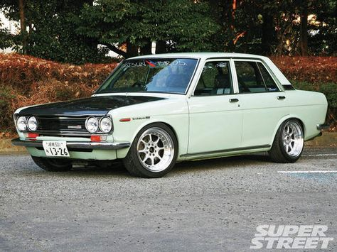 datsun 510 for sale craigslist - Google Search (With ...