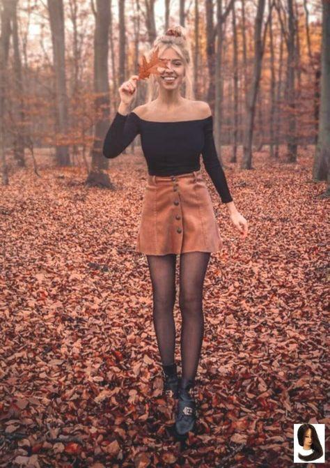 28 chic and stylish outfits for everyday wear- 28 schicke und stilvolle Outfits für den Alltag  #Everyday life #Cute Outfits tumblr #the #For #Outfits #schicke    -#DressAccessoriesbridal #DressAccessoriesguide #eveningDressAccessories #halterDressAccessories #straplessDressAccessories